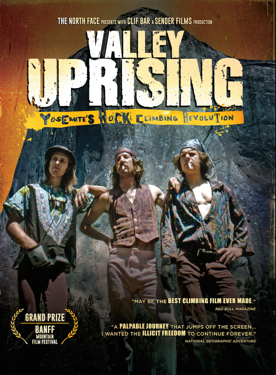 valley_uprising