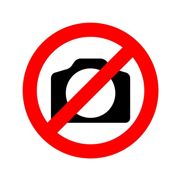 Neds_No_educados_y_delincuentes