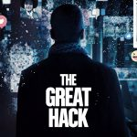 The Great Hack (Nada es privado)